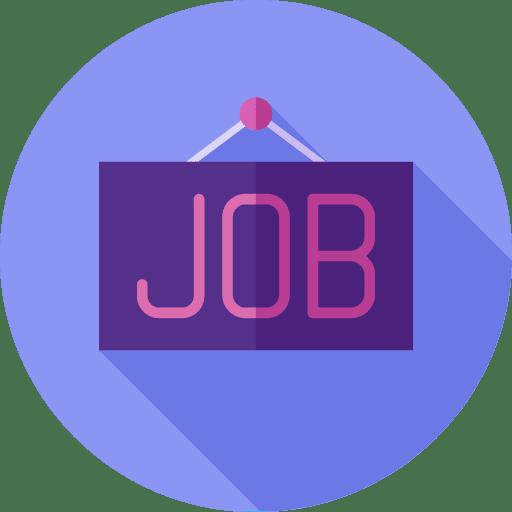 Smart Job Center